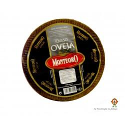 """QUESO 100€ OVEJA """"MONTEORO"""""""